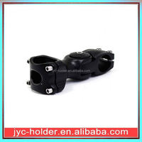 SY096 bike handle bar stem