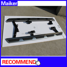 OEM Running board for Audi Q3 side step for Audi Q5 accessories from Maiker Auto