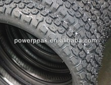 c.c.tires for motorcycle tyres to Uganda 300 18 2.50-17,2.50-18 CC tire and tube
