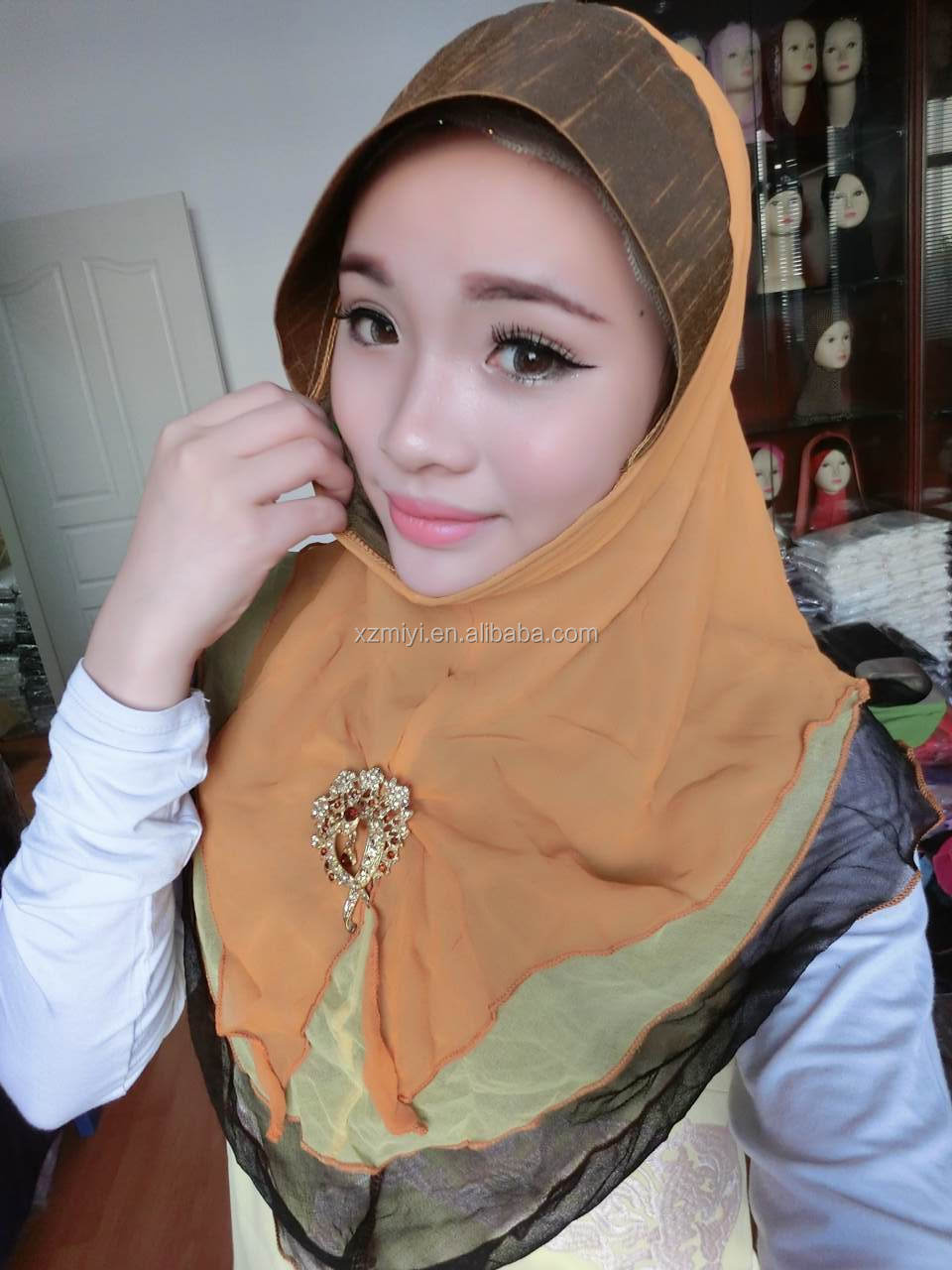 chest springs single muslim girls The #1 south asia matrimonial, south asian marriage & south asian dating site for south asian singles south asian girls seeking to the prospective muslim.