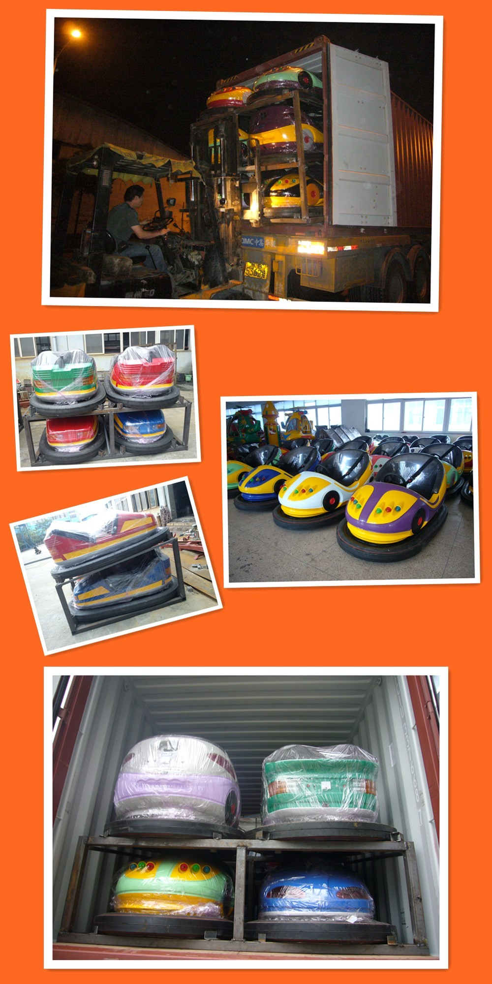 2016 NEW DESIGN KID RIDER,ElECTRIC ROCKING RIDER,SWING MACHINE With Low cost from China Factory Good Quality