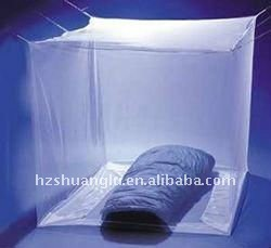 malaria bed canopy mosquito net