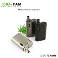 cbd battery mod pam box mod 900mAh from original manufacturer