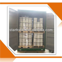 Surplus chemicals 95% Stannous sulphate