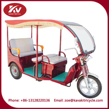 oem seat of battery auto rickshaw in karachi