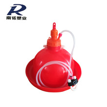 Bell Drinker Automatic Chicken Drinker /drinker for chicken
