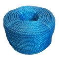 Various pp packing rope for agriculture uses