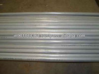 316Ti hot selling selling stainless steel tube