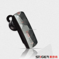Bulk items mobile accessories stylish wireless bluetooth headphones