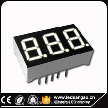 best quality super slim p4 low energy taxi sign led display/custom-made LED display/high quality