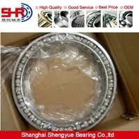 Excavator spherical roller bearing 23126 23126C 23126K 23126N conveyor roller bearing housing