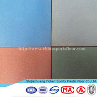 rubber flooring for play areas residential rubber floor