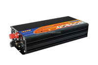 YUCOO micro inverter pure sine wave power inverter 24v 220v 1000w