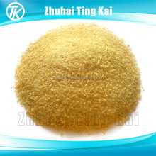 Bulk sale top quality gelatin for instant noodles