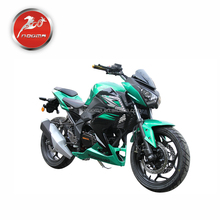 NOOMA Cheap price heavy racing cheap motorcycle