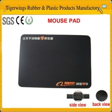 2015 hot sale soft mouse pads /anime mouse pad/best laptop for stock trading