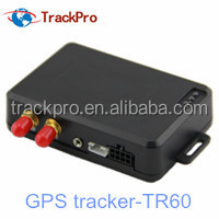 2017 brand new easy install imei number tracking online trackr device 3g GPS tracker
