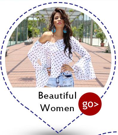 Beautiful fashion trading limited 92