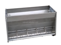 Hot sale double-sided feeder from China