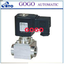 valve price din rising stem gate valve flap check valve