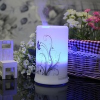 new arrival!small vloume essential oil aroma diffuser for Japan market