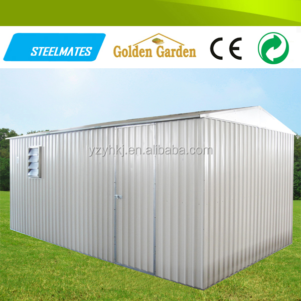 kenya steel prefabricated homes best prefab home