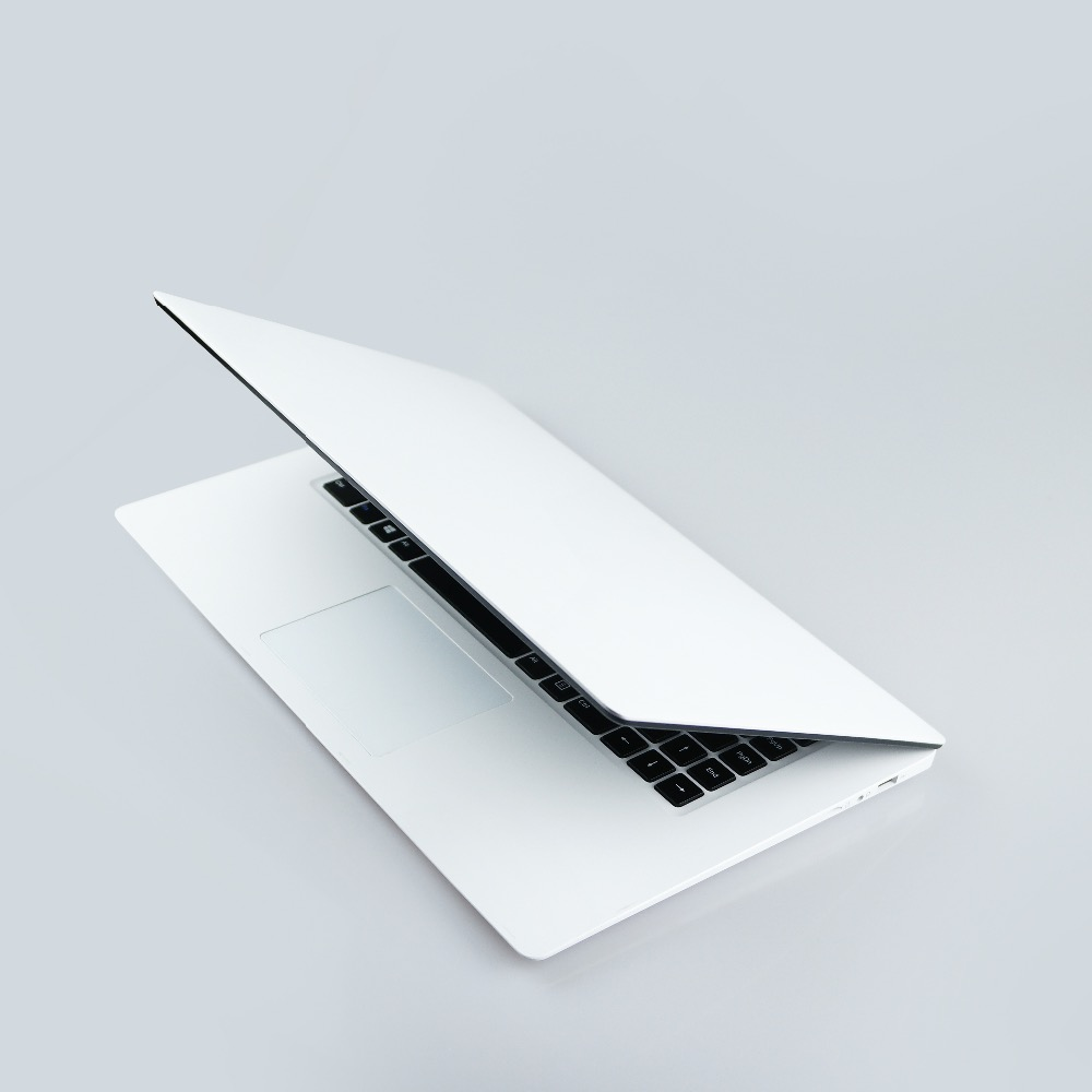 New OEM 15.6 inch Ultra thin Quad-core Laptop for Windows10