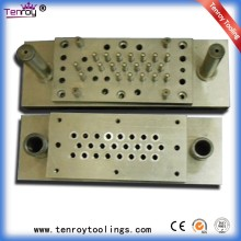 Tenroy wheel hub stamping die,press dies for metal bracket,microwave oven sheet metal door tool