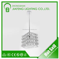 Rattan Pendant Lamp With E27lampholder Lampshade Ce Socket