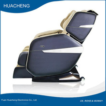 air med massage chairs armchair