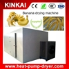 China professional supplier electric fruit dryer/popular small vegetable drying dehydrating machine with CE