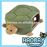 pet house cat bed pet accessory canopy dog beds