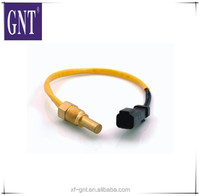 PC200-7 water temp sensor 7861-93-2310 for excavator