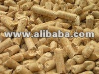 Wood Pellets, Wood Chips, Wood Briquttes