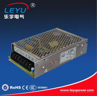 60w AC DC power supply lcd lg tv