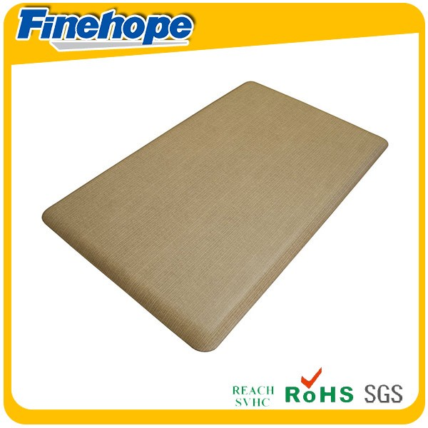 comfort mat cushion floor mat gel kitchen floor mat