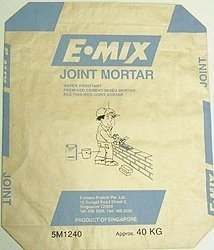 Joint Mortar