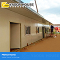 prefabricated building metal structure homes prefab steel houses made in china