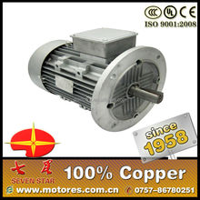 Y2 series three phase ban electric motor