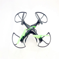 SHENZHEN factory 4CH 6-Axis gps quadcopter drone propel