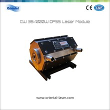 1064nm laser diode pump laser module for metal&plastic welding, laser cleaning