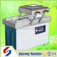 2015 Best quality used vacuum packaging machine