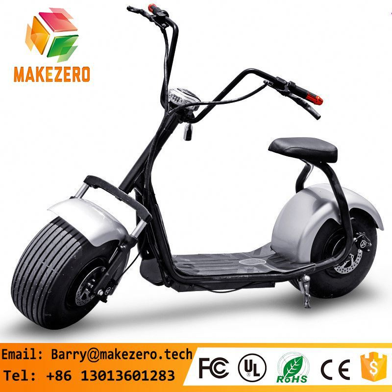 NEW Harley motorcycle E-motor t electric motorbike/electric bicycle citycoco