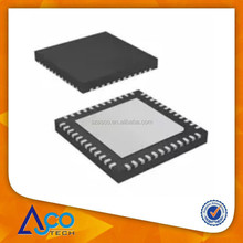 ADS6245IRGZ IC ADC 14BIT 125MSPS DUAL 48VQFN 14 Bit Analog to Digital Converter 2 Input 2 Pipelined electronics components