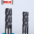 WEIX yg8 carbide tungsten carbide teeth tungsten carbide price for industry use