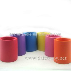 China wholesale can cooler stubby holder / plastic beer coolers