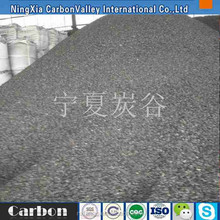 good quality Electrically Calcined Anthracite Coal 92