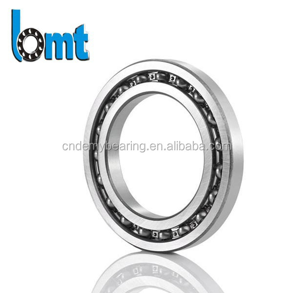 Hot Sale Super Precision Deep groove ball bearing 1622