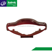 For Honda BIZ Motorcycle Headlight Cowling Fiberglass Motorcycle Fairings for Sale