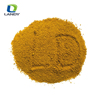 HOT SALE!!! EFFICIENT LIVESTOCK FEED 60% PROTEIN CGM CORN GLUTEN MEAL